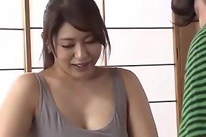 Mature mom sex tube hommade girl porn
